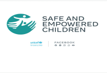 UNICEF India And Facebook Initiative: Aiming to Create a Safe Environment for Children Online