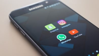 Whatsapp rolls out disappearing feature