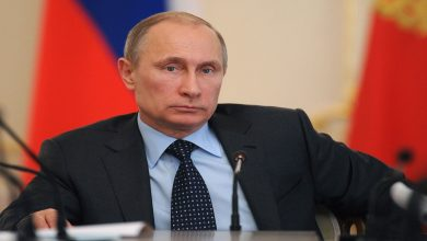 Russia calls US, China, Pakistan on Afghanistan meet, leaves India out
