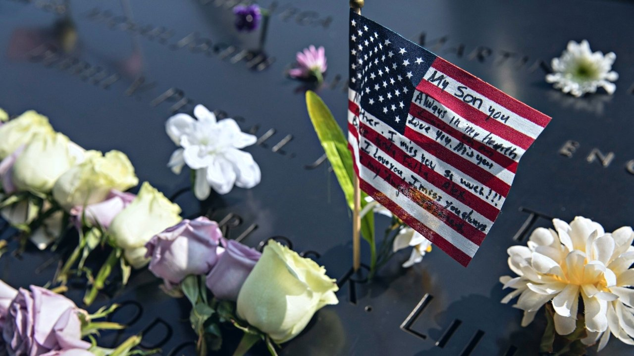 20 years after 9/11 attack , terror threat remains as high as before - Digpu News