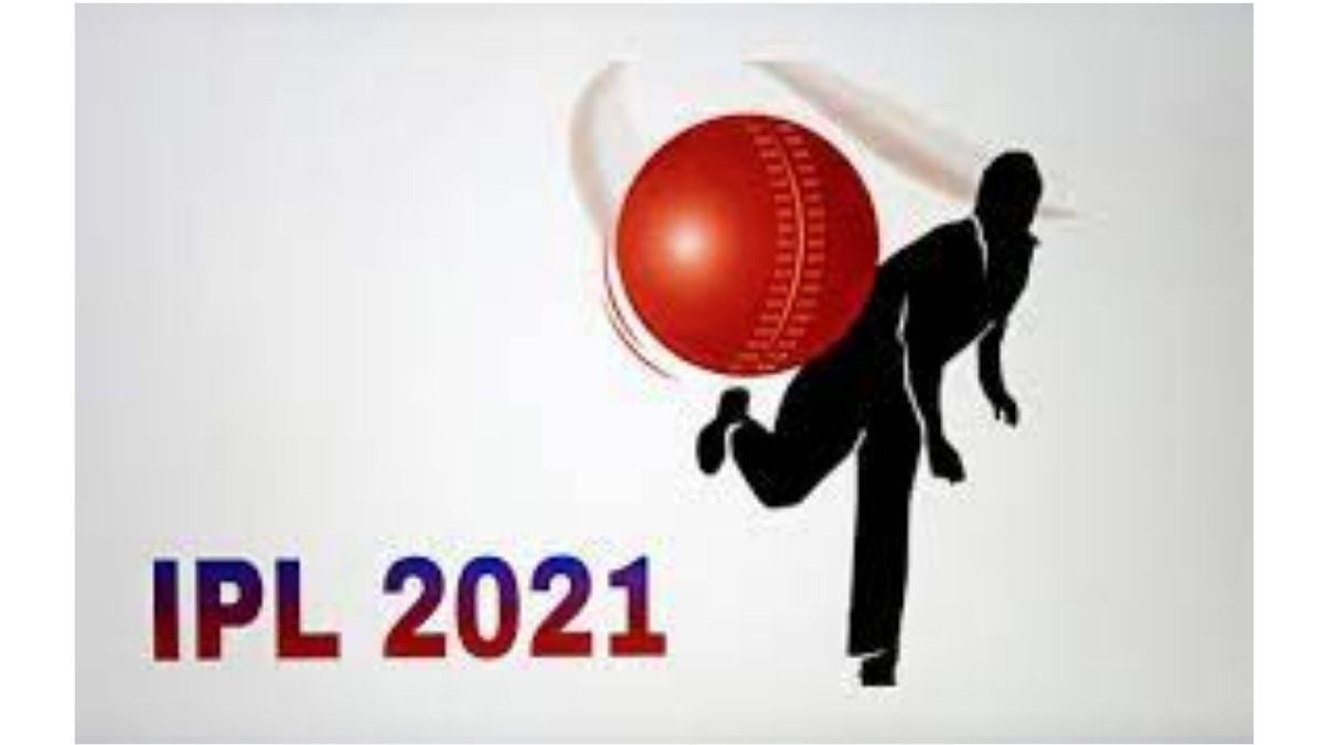 5 Replacement Players to Watch Out for in IPL 2021 Dubai Leg