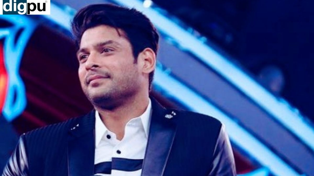 Actor Sidharth Shukla passed away today at the age of 40 due to a massive heart attack. He was declared dead before arrival at the Cooper Hospital early in the morning.