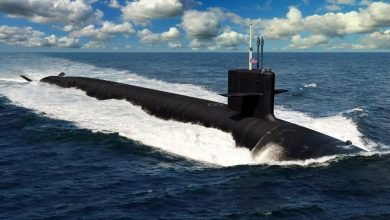 Could India and France strike a nuclear submarine deal What will be the US reaction