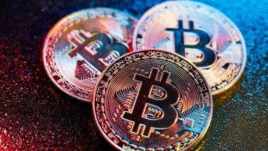 Cryptocurrency-related activities are illegal in China