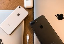 EU's proposed Type-C port law to directly affect Apple