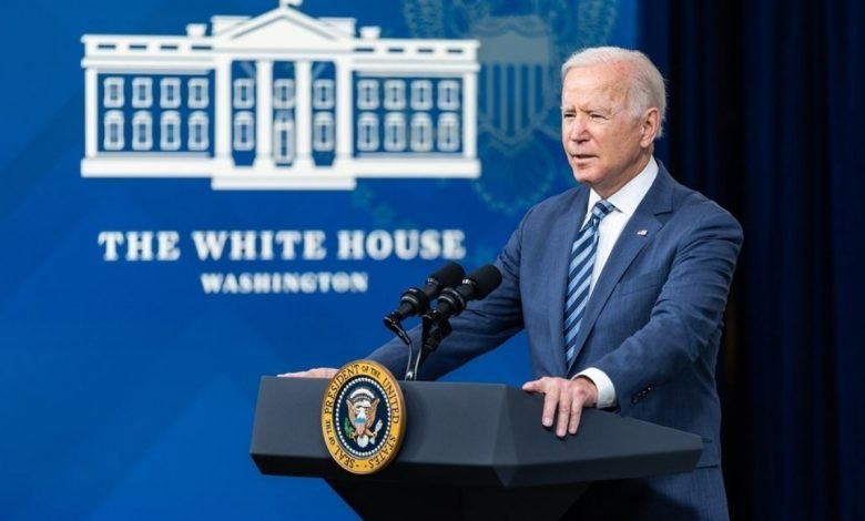 Experts believe Joe Biden's vaccination rule for workers is backed by legal precedents