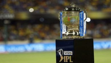 IPL to become 10-team tournament from 2022, BCCI aiming Rs. 5000 cr with bidding