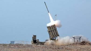 """""""Does it reconcile with 'America First' ideology?"""" netizens question US investment in Israel's Iron Dome"""