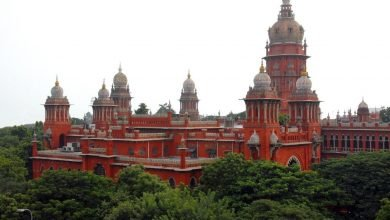 Madras High Court to the Rescue of Media – Stays Two Clauses of IT Rules