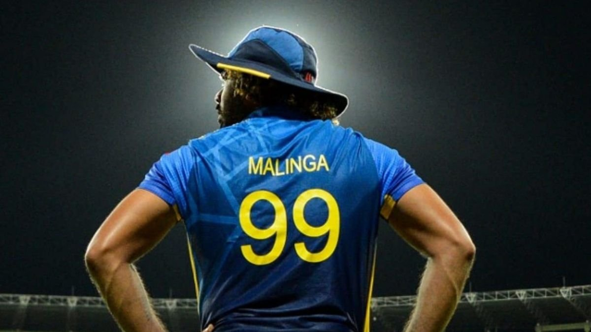 Lasith Malinga's retirement from all forms of cricket will leave enthusiasts worried