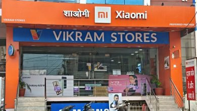 Mobile phone retailers left in the lurch; lament Xiaomi's flawed offline strategy - Digpu News