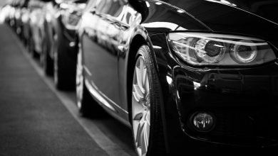 Semiconductor chips in short supply could hamper passenger vehicles sales volumes