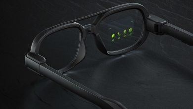 Xiaomi unveils new smart glasses, discontinues 'Mi' branding on Indian products