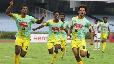 Kerala to host a bunch of football tournaments
