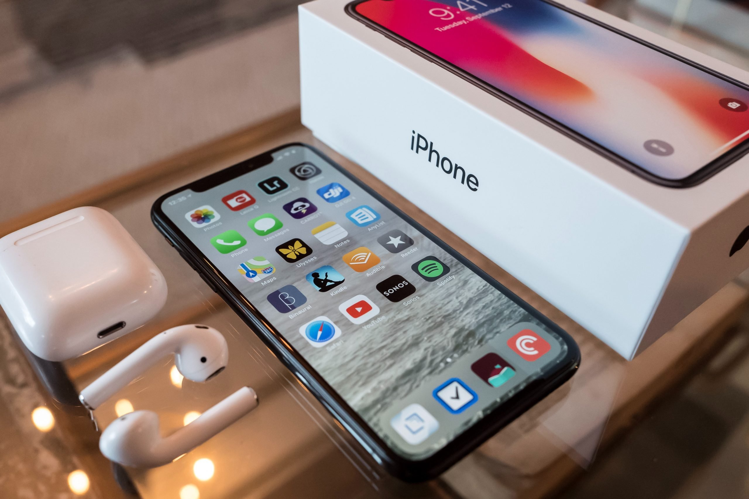 iPhone 13 - Things to Know About the New Apple Phone Lineup