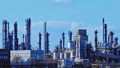 Kerala to tap industrial growth potential of northern districts