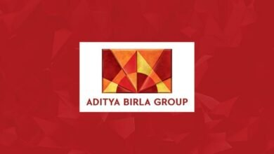 Aditya Birla Group to build a paint manufacturing unit in West Bengal, to invest Rs 1k crore