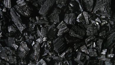 Coal India Limited working harder for the nation – Where are the capitalists now