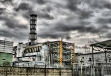 Democracy, Nuclear Disasters and The Chernobyl Accident