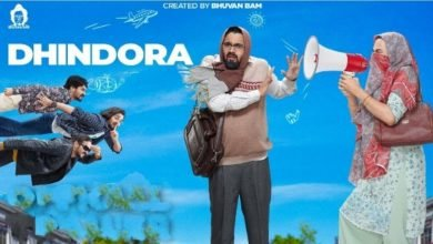 'Dhindora': Trailer released for first-ever web series of BB Ki Vines