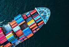 Drug haul rebuke forces Adani Ports to say no to containerised cargo from Afghanistan, Pakistan and Iran