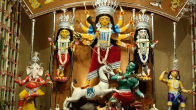 Durga puja 2021 in West Bengal has witnessed a lot of both good and bad new trends
