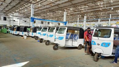 Extensive measures lined up to boost use of electric vehicles in Kerala - Digpu News