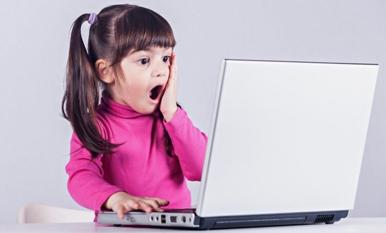 Online Safety: How to Teach Your Kids to Protect Their Accounts and Gadgets