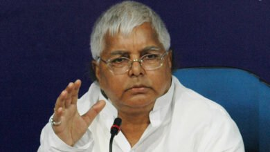 Lalu Yadav's aversion to an alliance could be Congress's bane; Sonia knows that better - Digpu News