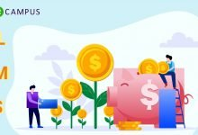 Noida-based B2B EdTech Start-up eCampus Raises $250K In Seed Round To Bring More Tier-2 Higher Education Institutions (HEIs) Online