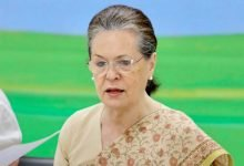 Party, president, pariwar Sonia and the art of being full-time Congress chief - Digpu News
