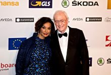 Sir Michael Caine to retire, post Best Sellers Digpu News
