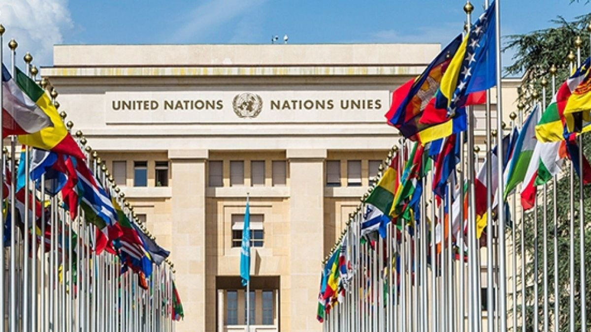 Ethiopian shocker for United Nations; 7 humanitarian officials expelled