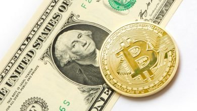 US unlikely to ban Cryptocurrency in the near future