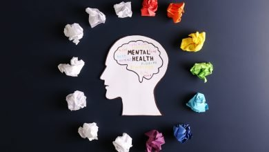 World Mental Health Day and significance for India - Digpu News