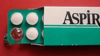 An aspirin a day keeps heart attack at bay- New study says otherwise