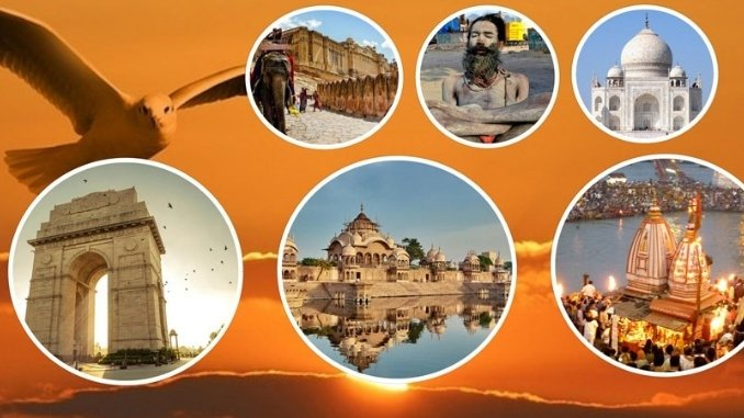Tourist Destinations in India Take the Lead in Performing Hair Transplant Procedures