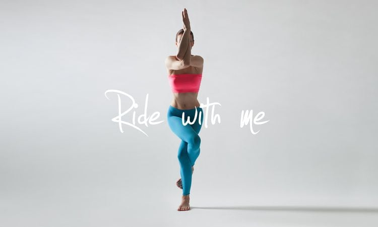 Yoga For Drivers – 5 Techniques To Stay Calm and Focused On The Road