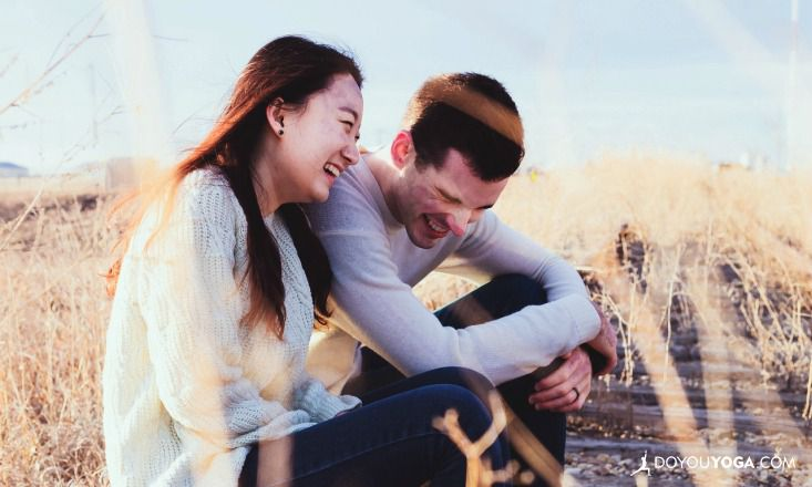 5 Signs You're Ready for a New Relationship