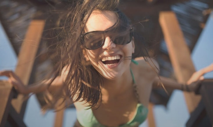 10 Things You Need To Sacrifice to Be Happy
