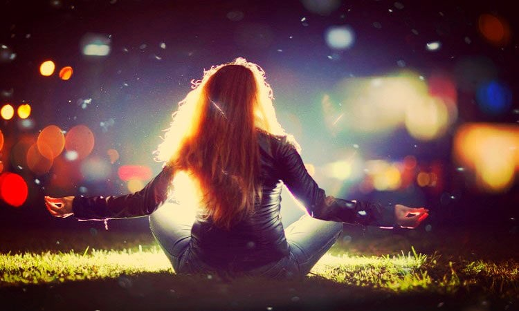 17 Quick Tips To Survive Your Own Awakening