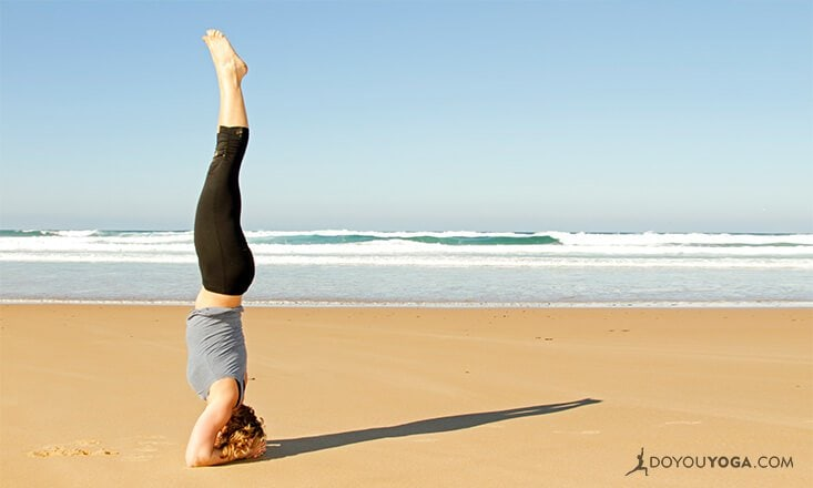 How to Balance Yin and Yang in Your Life and Yoga Practice