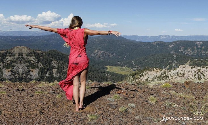 3 Life Lessons That Travel Teaches You