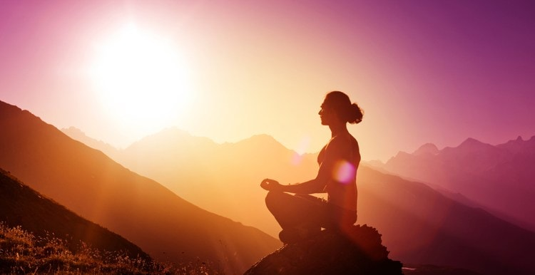 3 Reasons Why Yoga Is The Best Exercise For Travel