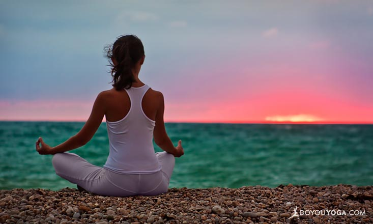 3 Ways To Reduce Anxiety and Stress