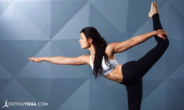 4 Essential Beauty Tips to Protect Your Skin Before and After Hot Yoga