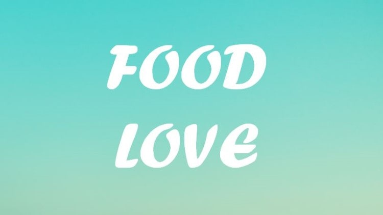 5 Habits That Will Change Your Relationship With Food…Forever!