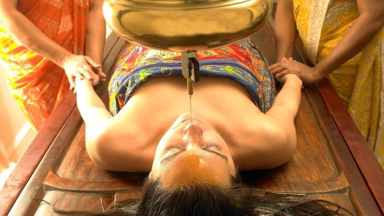 5 Reasons Why Ayurveda Will Change Your Life