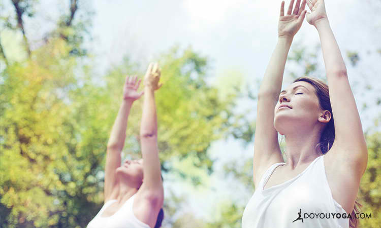 5 Tips To Move You Into The Direction That Makes You Feel Alive