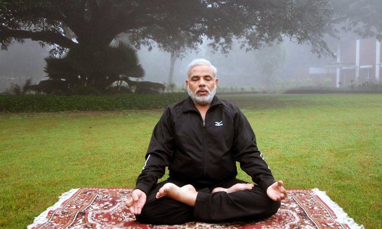50 More Nations Show Support To Declare June 21 as International Yoga Day